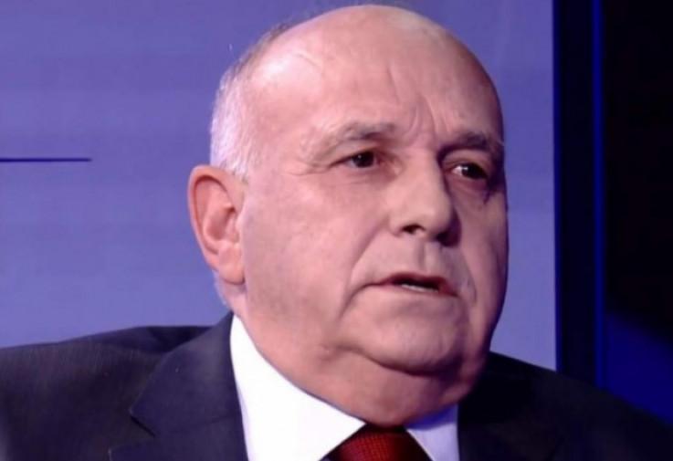 Muslimović: Predratni visoki obavještajac KOS-a i poratni obavještajac SDA i Bakirov savjetnik
