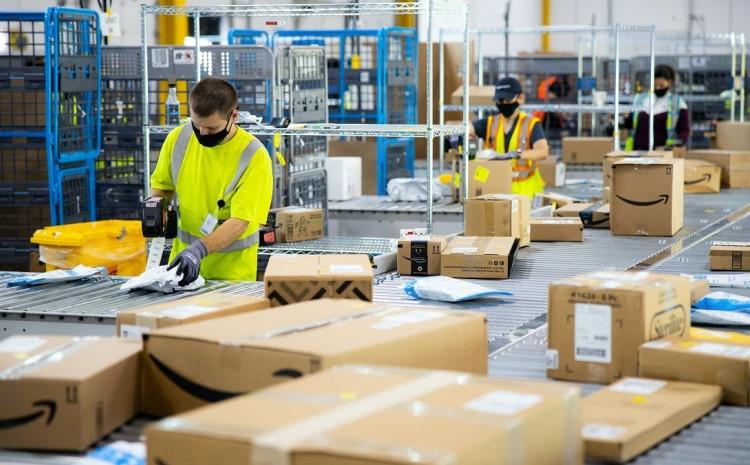 Proizvodi iz BiH  mogu stići u  svaku državu svijeta