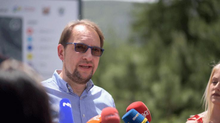 Amir Softić