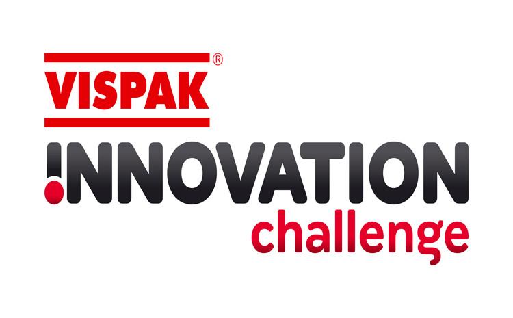 """Finalnim takmičenjem i svečanim proglašenjem pobjednika završen drugi """"Vispak Innovation Challenge"""""""