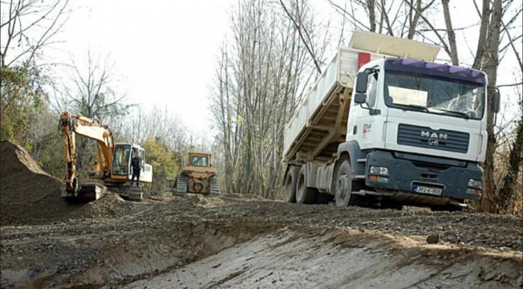 Kapitalni infrastrukturni projekt vrijedan 13,8 miliona marak