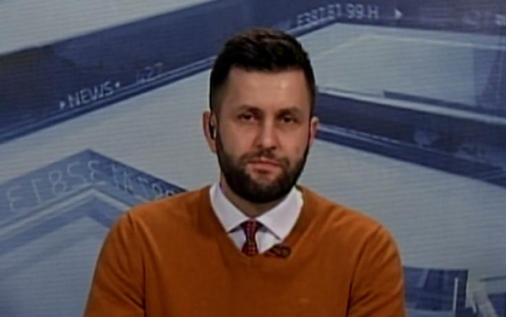 Baraković: Podnijeli ostavke