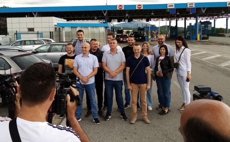 Miro Bulj: Vlada Hrvatske se prema Hrvatima u BiH odnosi kao prema Indijancima 873x400