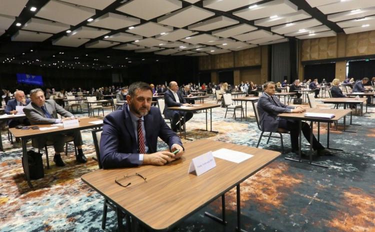 Predstavnički dom podržao imenovanje novih članova Komisije za vrijednosne papire FBiH