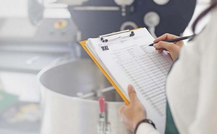 Pojačati nadzor u objektima proizvodnje, prometa i skladištenja lako kvarljivih namirnica
