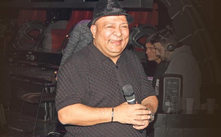 Ramadanovski:  Preminuo u decembru 2020.