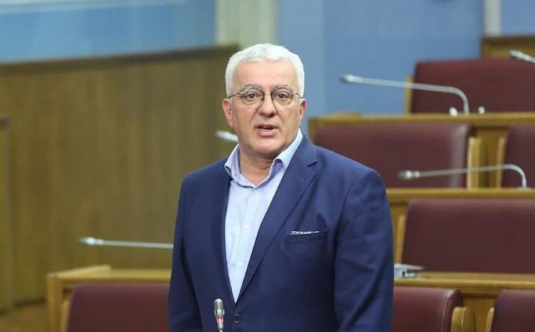 Andrija Mnadić