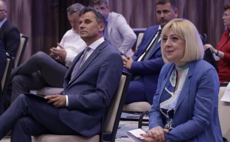 Održan sastanak povodom izrade Strategije razvoja turizma u FBiH