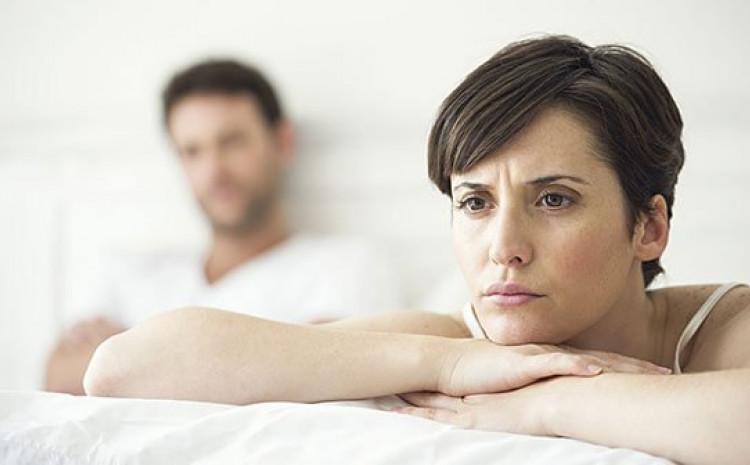 Jednostavan test od dvije sekunde koji pomaže utvrditi trebate li se vjenčati sa svojim partnerom ili prekinuti odnos