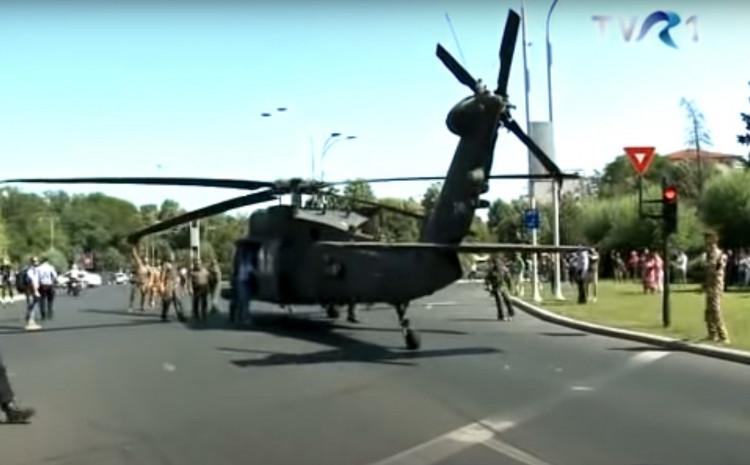 Black Hawk Down 873x400