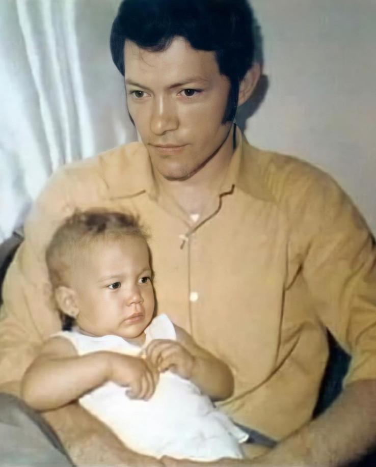 Fotografija stara 50 godina