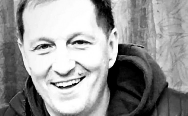 Sarajevo: Preminuo Nedžad Ibrahimpašić