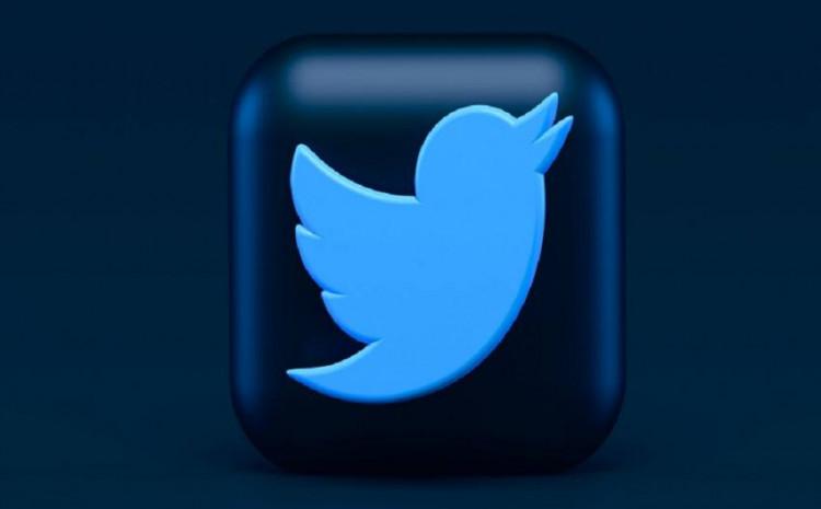 Twitter accounts of former President Barack Obama and TV reality star Kim Kardashian were also hit