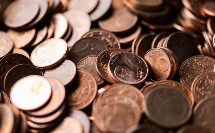 Kovanice eura