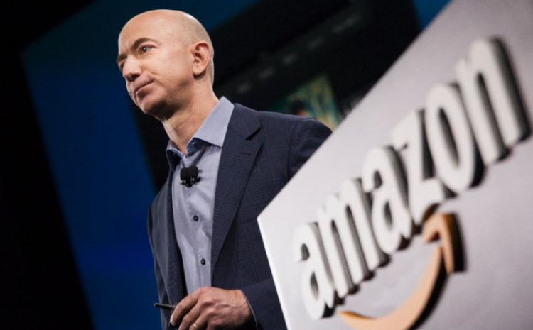 Bezos: Sve zavisi od njih