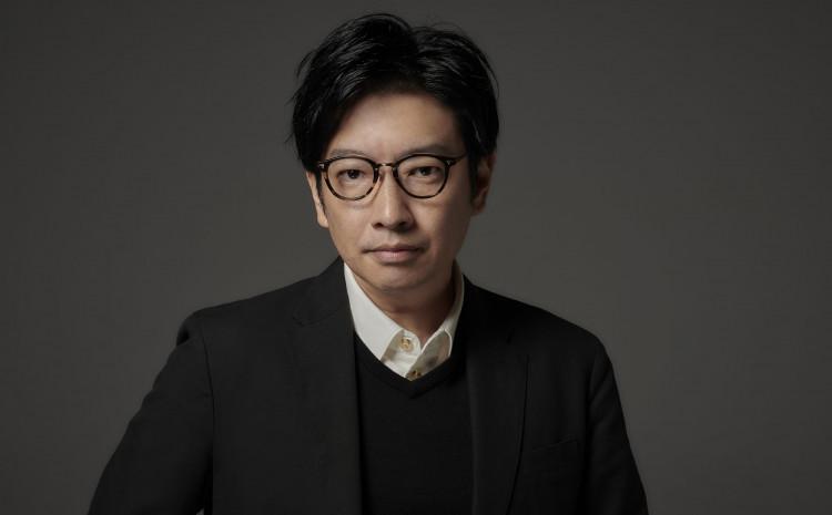 Tokio: Otpušten režiser ceremonije  Olimpijskih igarazbog ismijavanja historijske tragedije