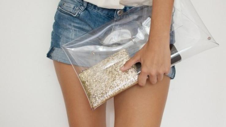 Providne torbe