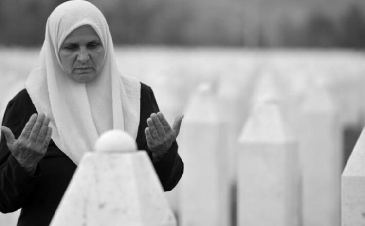 Majka Srebrenice: Navršile su se tri godine od smrti Hatidže Mehmedović