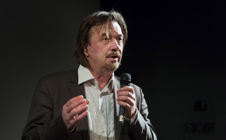 Duraković: Najvažnije je da smo vrlo zadovoljni samim filmom