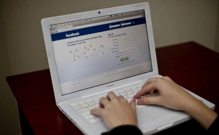 Facebook i Telegram za sada nisu komentirali presude