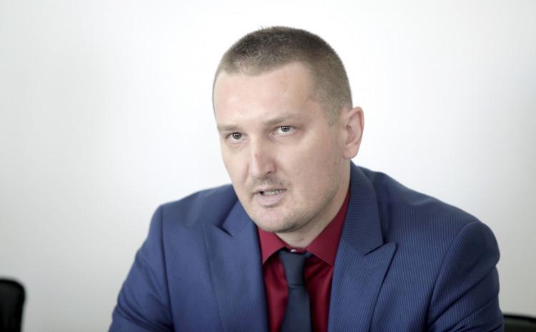 Grubeša: Rom može kandidirati za hrvatskog člana Predsjedništva