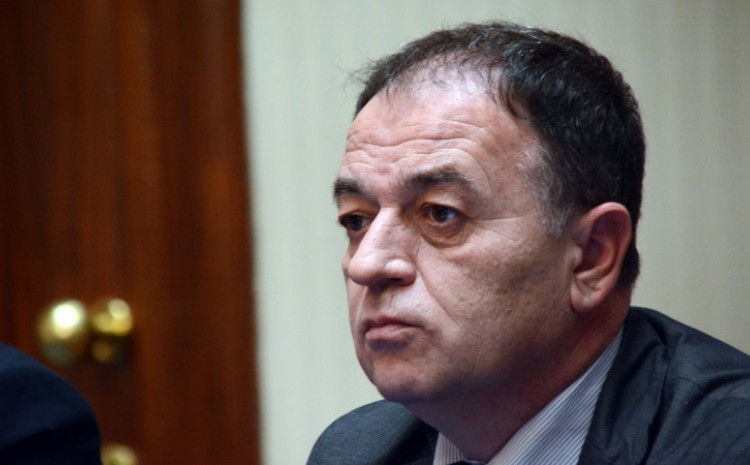Tahirović: Potrebno implementirati