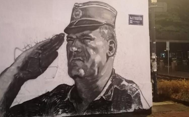 Skandalozni mural
