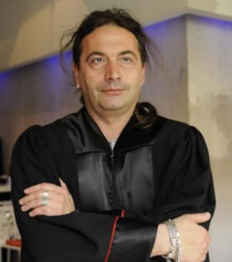 Mehmedbašić: Usvojena žalba advokata