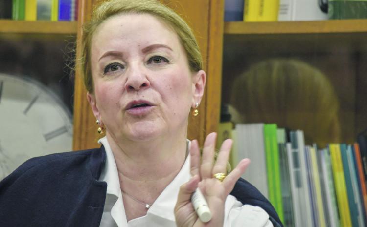Sebija Izetbegović: Danima  se ne oglašava