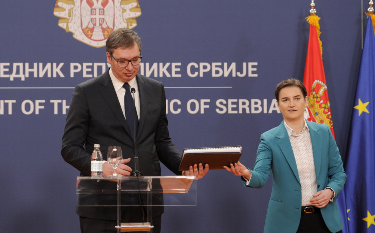 U Srbiji se pozivaju na presude Međunarodnog krivičnog suda