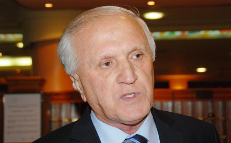 Josip Muselimović
