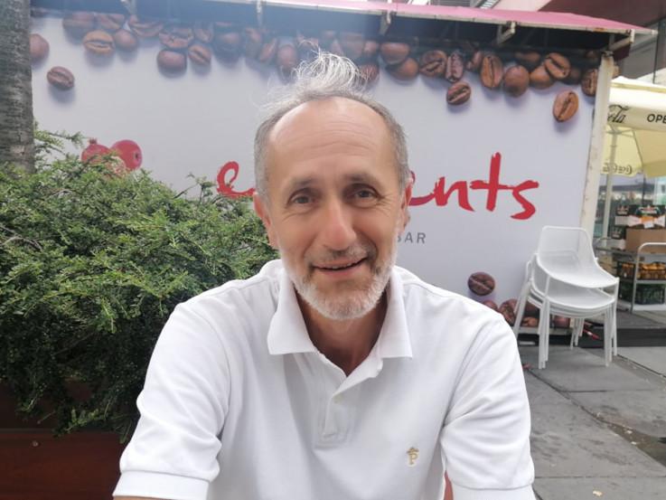 Senad Čengić