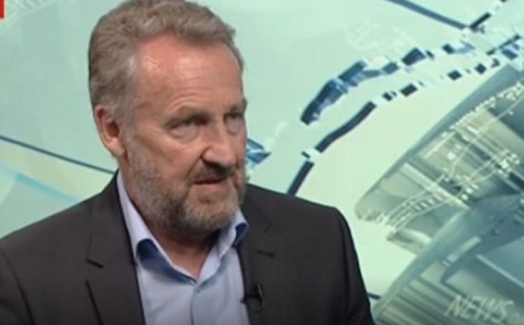 Bakir Izetbegović: Odustat će od bojkota