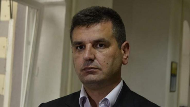 Tabaković: I oni koji potpisuju peticiju su saučesnici u genocidu