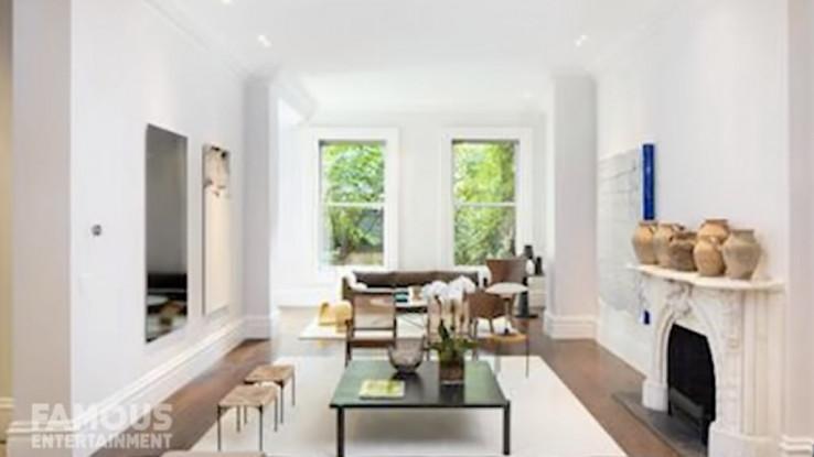 Dom Sarah Džesike Parker vrijedan 15 miliona dolara