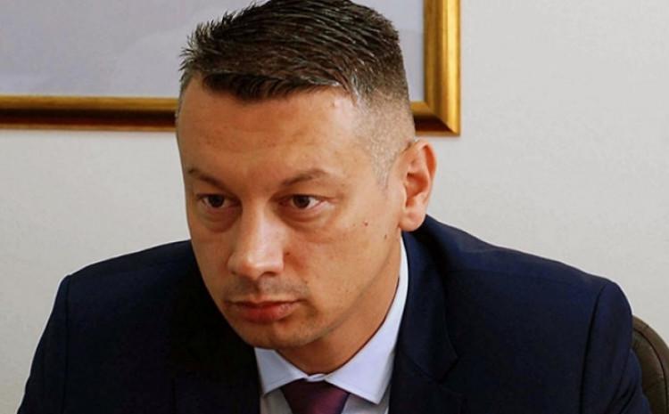 Nenad Nešić: Nećemo sa Dodikom učestvovati u formiranju koncentracione vlade