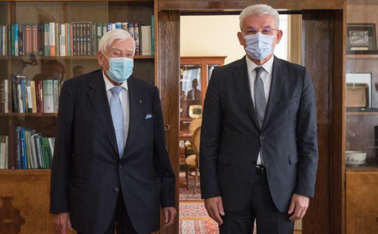 Švarc-Šiling i Džaferović