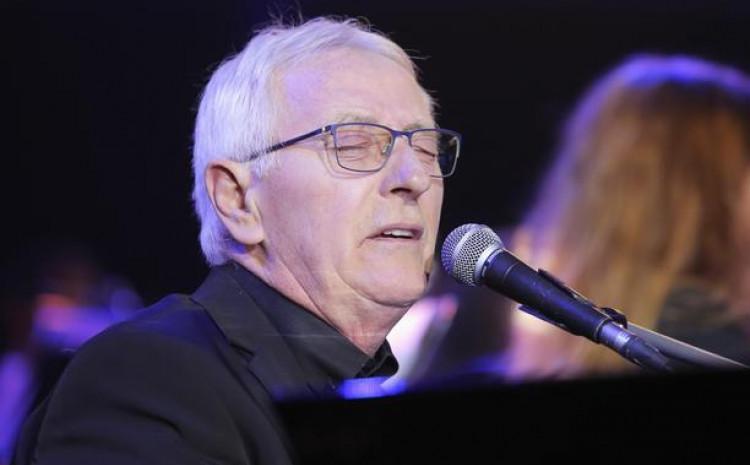 Dragojević: Preminuo je 29. jula 2018. godine