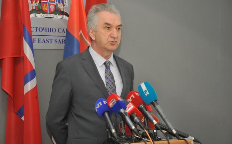 Šarović: Dio odgovornosti za trenutnu krizu leži i na aktuelnoj vlasti u RS