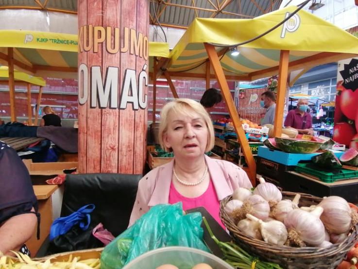 Esma Arnaut