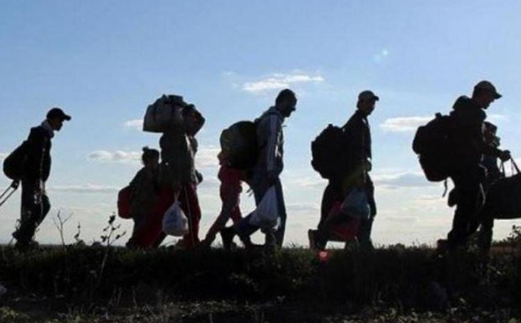 Sporazumom omogućava se povratak državljana ove zemlje koji ilegalno borave u BiH