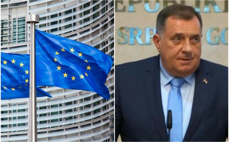 Funkcionisanje institucija ključno za napredak u reformama EU