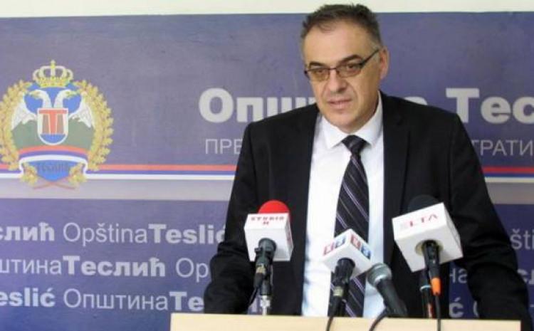 Milan Miličević: Izdaja osnovnih moralnih principa