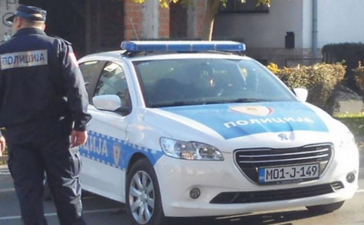 Ferhatović se u srijedu vraćao sa posla kući kada ga je oko 14 sati presreo Stupar