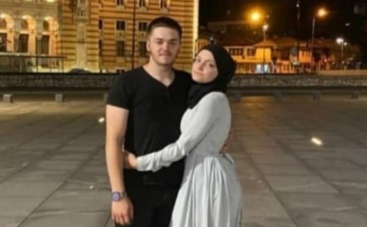 Hamza i Merima