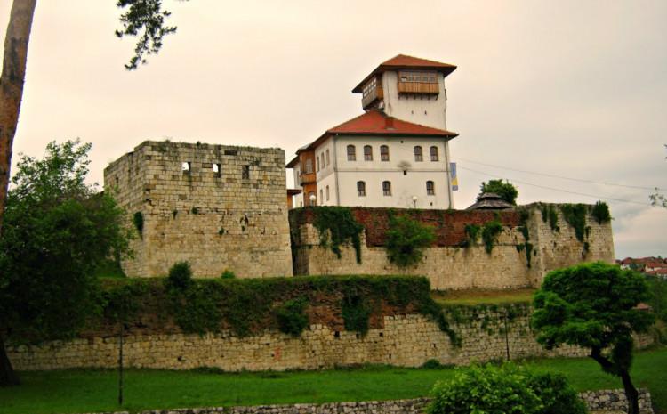 Kula 2003. proglašena nacionalnim spomenikom BiH