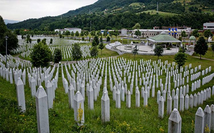 Potočari: U Memorijalnom centru bilježe sva negiranja genocida koja se prenesu u medijima