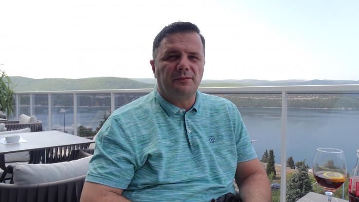 Jurković:  Završiti sudske sporove
