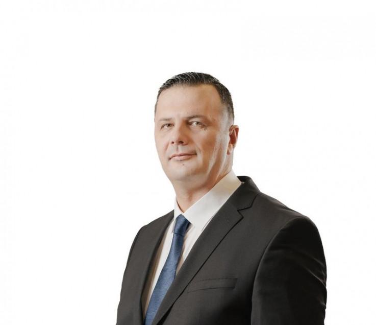 Jurković: Očekuje se prebukiranost
