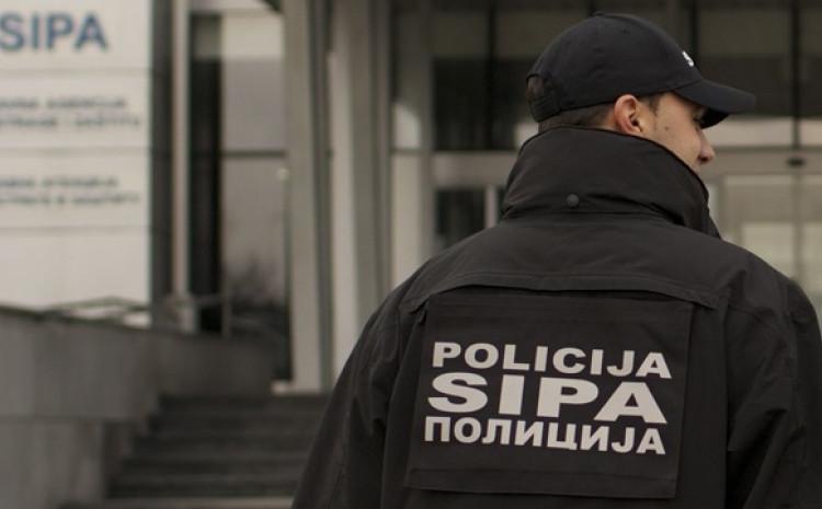 Pripadnici SIPA-e jučer privremeno izuzeli dokumentaciju